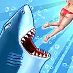 Hungry-Shark-Evolution-logo