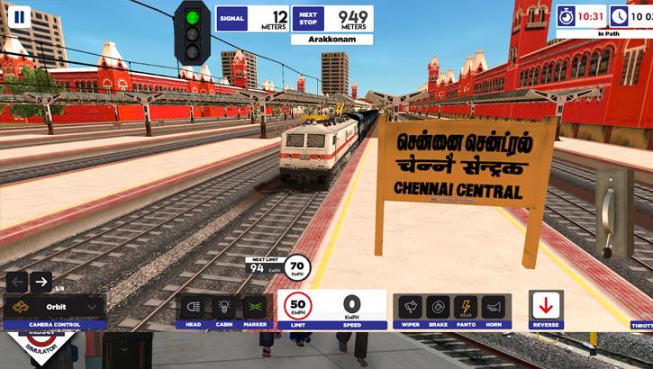 Indian-Train-Simulator-Mod-Apk-1