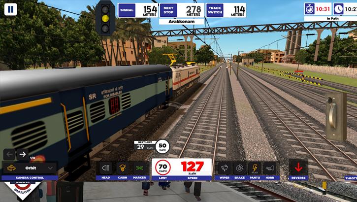 Indian-Train-Simulator-Mod-Apk-2