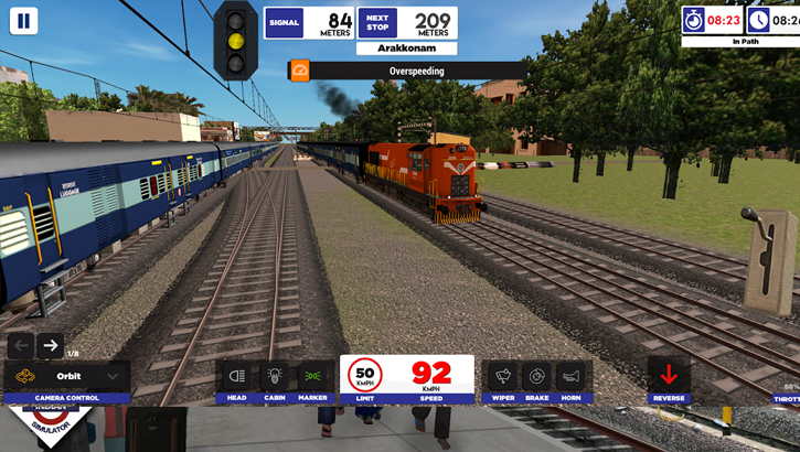 Indian-Train-Simulator-Mod-Apk-3
