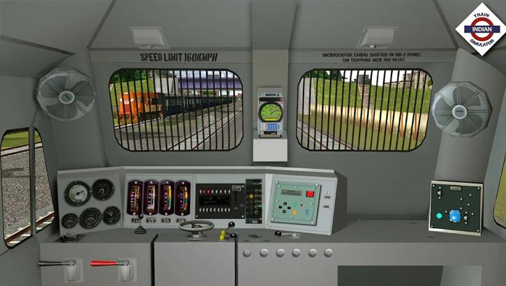 Indian-Train-Simulator-Mod-Apk-5