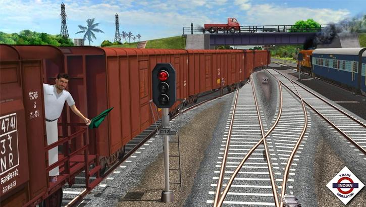 Indian-Train-Simulator-Mod-Apk-6