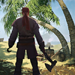 Last-Pirate-logo