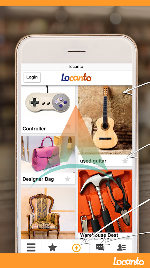 Locanto APk v 2.7.48 Download For Android 2