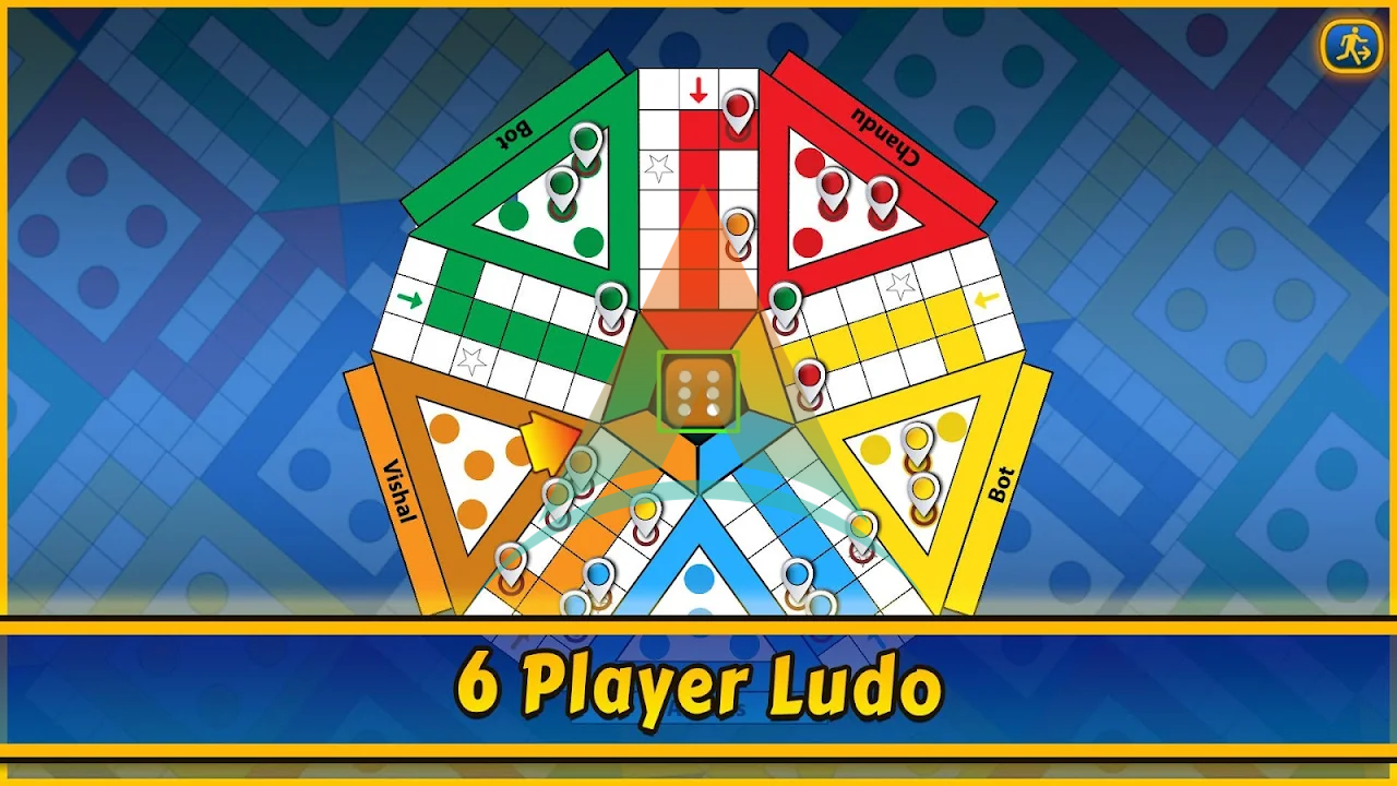 Ludo Star Apk v1.35.36 Download Free For android 4