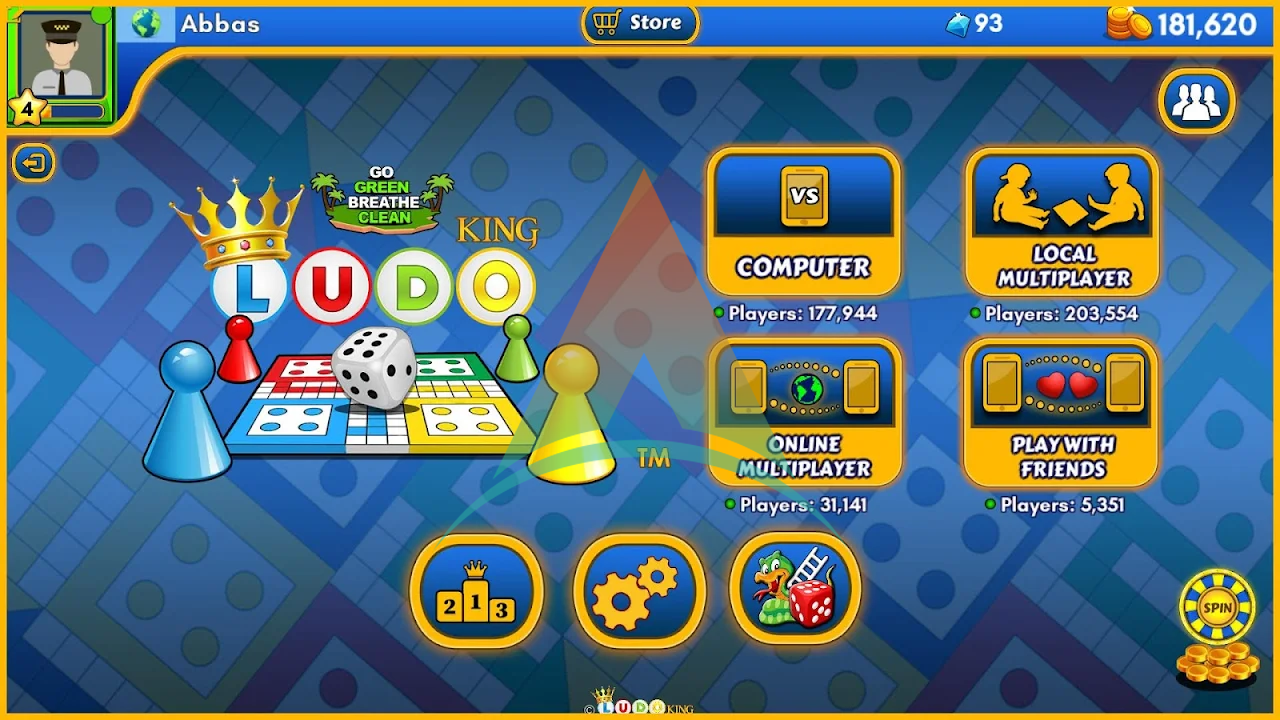 Ludo Star Apk v1.35.36 Download Free For android 1