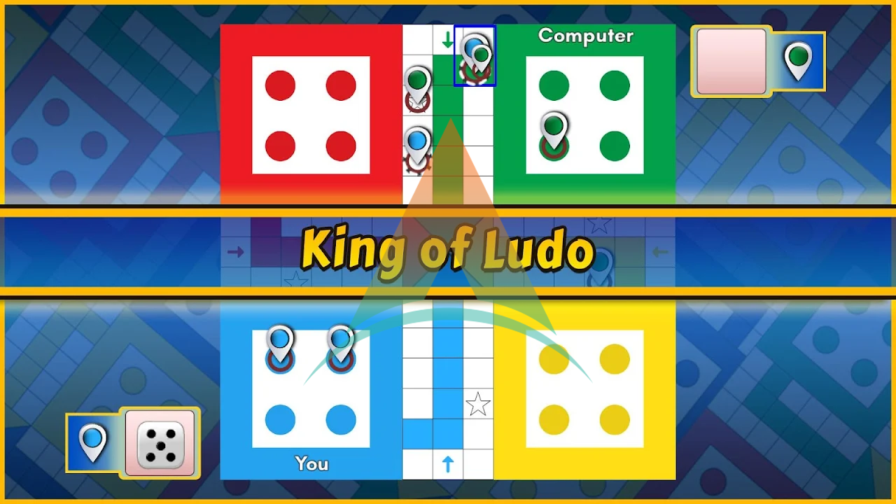 Ludo Star Apk v1.35.36 Download Free For android 2