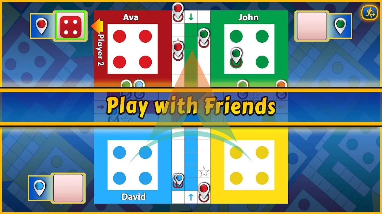 Ludo Star Apk v1.35.36 Download Free For android 3