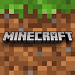 Minecraft-apk-logo