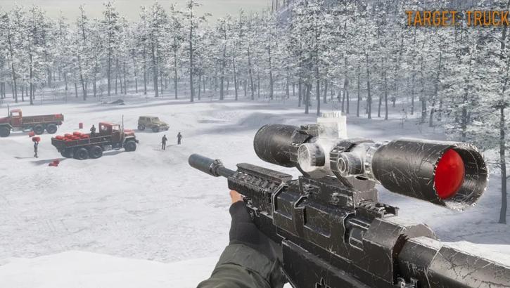 Sniper-3D-Mod-Apk-1