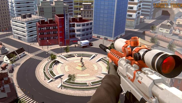 Sniper-3D-Mod-Apk-2