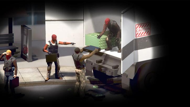 Sniper-3D-Mod-Apk-3