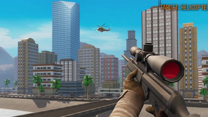 Sniper-3D-Mod-Apk-6