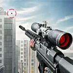 Sniper-3D-Mod-logo