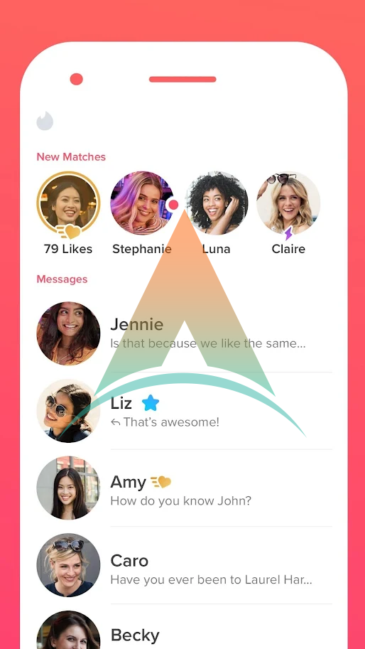 TINDER Apk Latest V 12.13.0 For Android 3