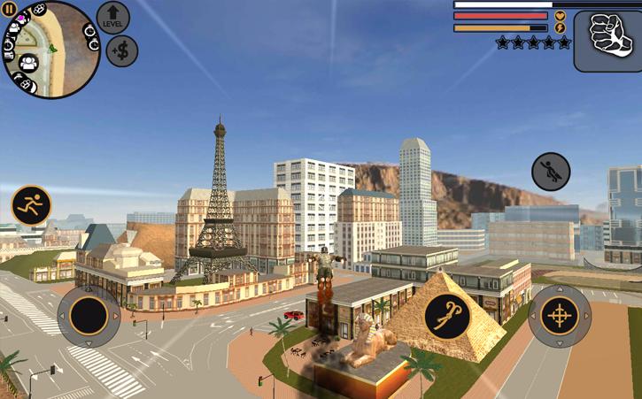 Vegas-Crime-Simulator-Mod-Apk-1