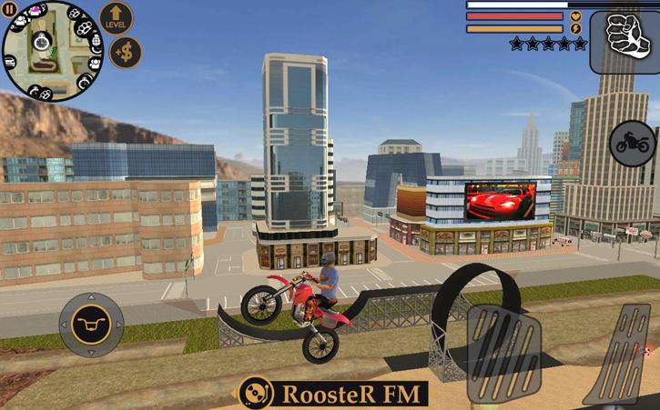 Vegas-Crime-Simulator-Mod-Apk-3