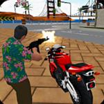 Vegas-Crime-Simulator-mod-apk-logo.png