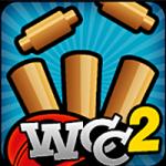 World-Cricket-Championship-2-logo