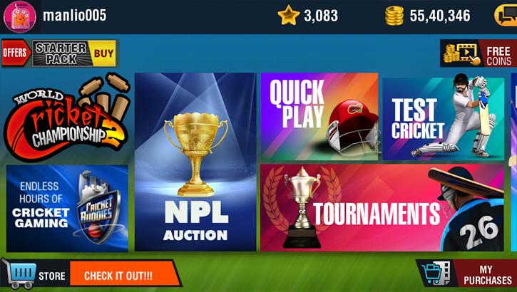 World-Cricket-Championship-2-mod-apk-1