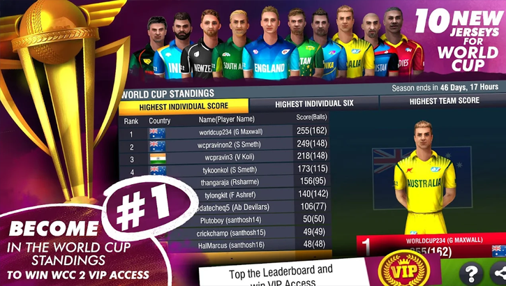World-Cricket-Championship-2-mod-apk-3