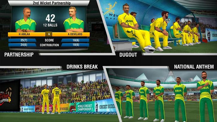 World-Cricket-Championship-2-mod-apk-5