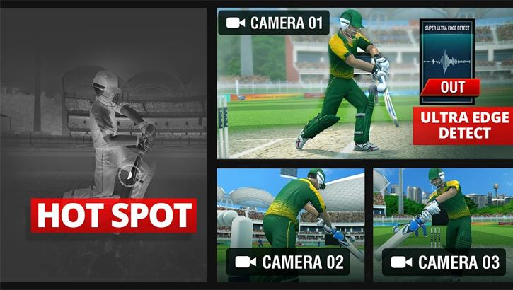 World-Cricket-Championship-2-mod-apk-6