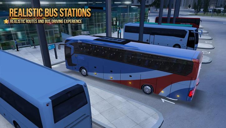 bus-simulator-ultimate-apk-1