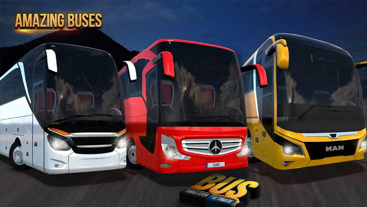 bus-simulator-ultimate-apk-2