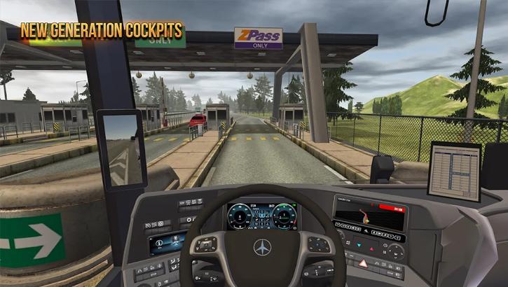 bus-simulator-ultimate-apk-3