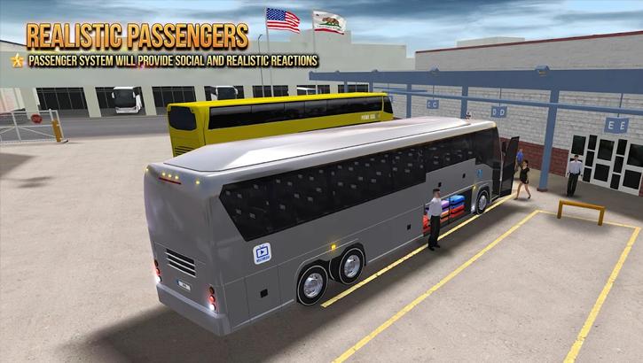 bus-simulator-ultimate-apk-4