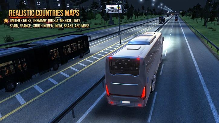 bus-simulator-ultimate-apk-5