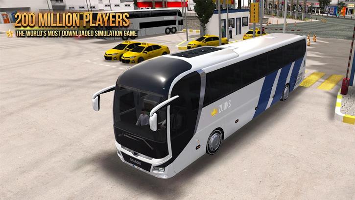 bus-simulator-ultimate-apk-6