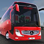 bus-simulator-ultimate-logo