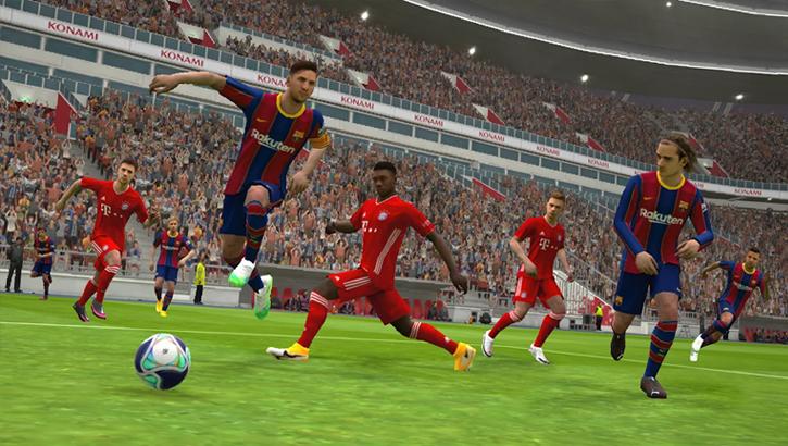 eFootball-PES-2021-Apk-2