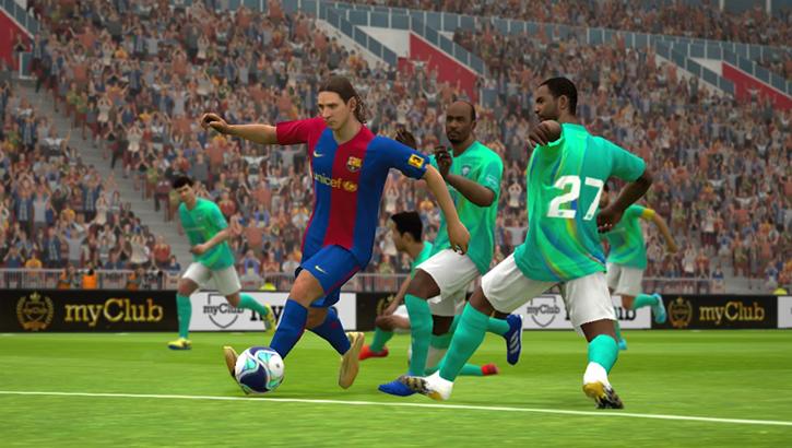 eFootball-PES-2021-Apk-4