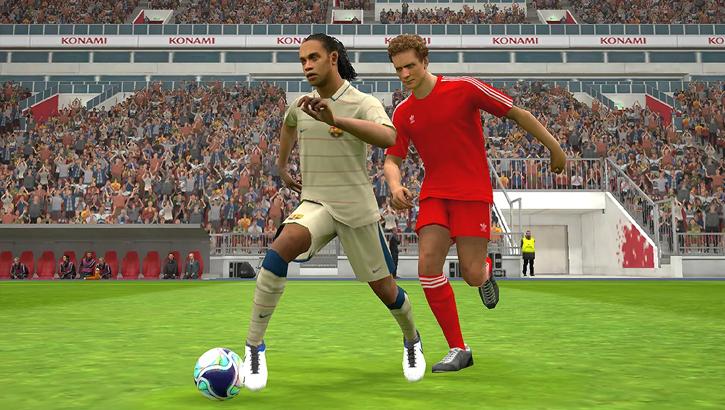 eFootball-PES-2021-Apk-6