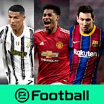 eFootball-PES-2021-Apk-logo