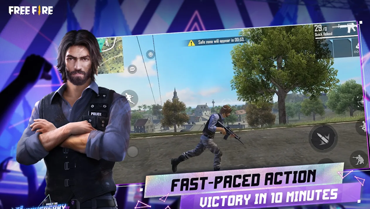 free-fire-download-in-jio-phone-apk-3
