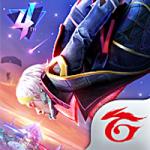 free-fire-download-in-jio-phone-logo