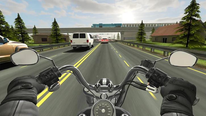 traffic-rider-mod-apk-1