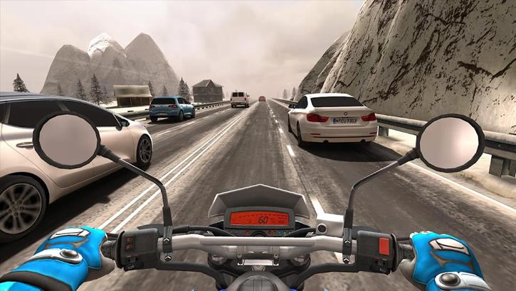 traffic-rider-mod-apk-2