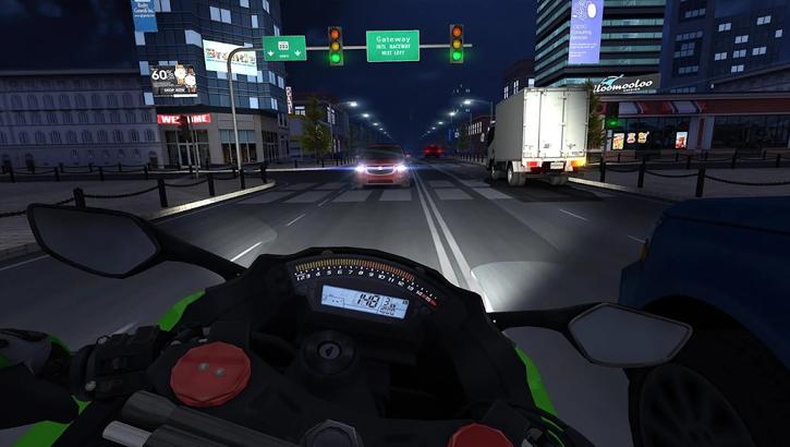 traffic-rider-mod-apk-3