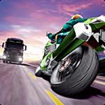 traffic-rider-mod-logo