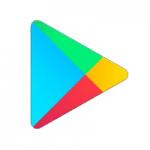 App-Store-App-Download