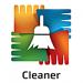 Avg-Cleaner-Pro-Apk