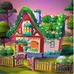 Big Farm: Home & Garden Mod Apk