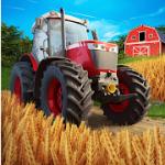 Big Farm: Mobile Harvest Mod Apk