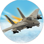 Carpet Bombing 2 Mod Apk
