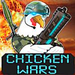 Chick-Wars-Mod-Apk